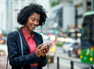6 dicas para aumentar seu engajamento no LinkedIn e dar uma guinada na carreira
