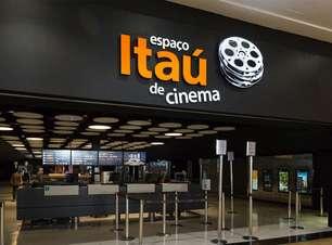 Espaço Itaú de Cinema fecha salas e investe no streaming