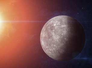 Como se preparar para Mercúrio retrógrado de setembro de 2021