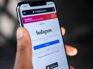 5 macetes do Instagram que pouca gente sabe que pode usar