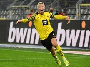 Borussia Dortmund x Union Berlin: onde assistir, horário e escalações do jogo do Campeonato Alemão