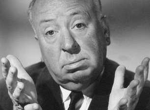 O experimentalismo de Hitchcock e a técnica 'One Shot'