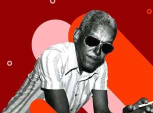 As melhores músicas do Cartola para relembrar o samba raiz