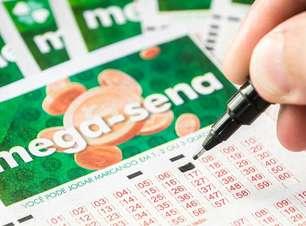 Mega Sena: os números da sorte para o sorteio de hoje (18)