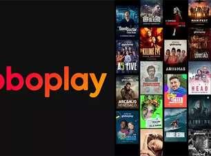 Globoplay prepara seis novas séries brasileiras