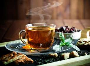 8 receitas de remédios caseiros para sua saúde