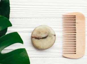 Shampoo em barra: o que é, tipos e vantagens