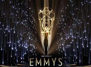 Confira os ganhadores do Emmy 2021