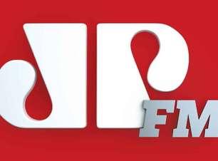 Jovem Pan copia fórmula da CNN Brasil para estreia na TV por assinatura