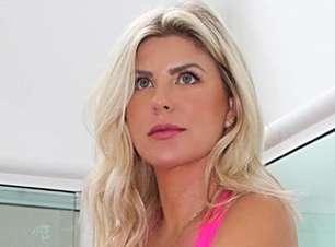 Iris Stefanelli é assaltada e pede ajuda após sofrer prejuízo financeiro grave