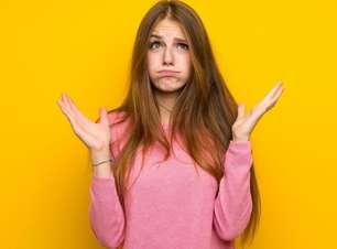 Descubra quais signos que mais sofrem com as decepções!