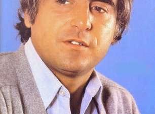 Luis Gustavo (1934-2021)