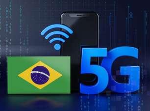 Anatel decide na sexta, 24, regras do leilão 5G
