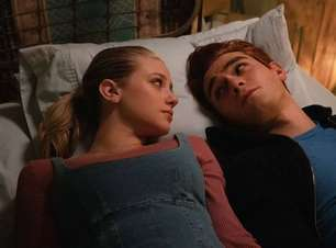 Quais são os acertos de Riverdale ao retratar adolescentes?