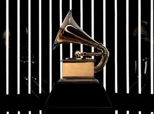 Grammy marca data de anúncio dos nomeados