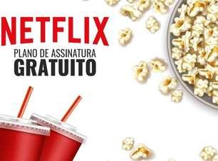 Netflix gratuita, bloqueadores de chamadas e muito mais!