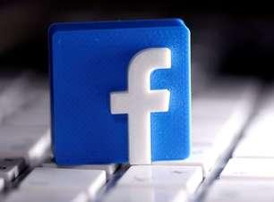 Facebook investiu mais de US$ 13 bilhões em segurança desde 2016