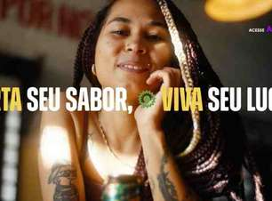 """Kuat lança manifesto """"Meu País Minas Gerais"""" com destaque para a riqueza cultural"""