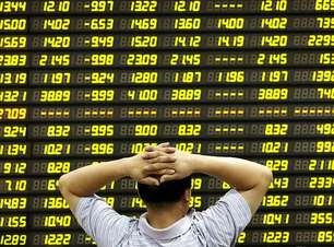 Crise da Evergrande: por que gigante do setor imobiliário da China espalhou pânico nos mercados