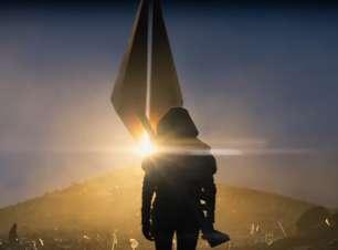 Foundation: Vídeo detalha desafio de adaptar um dos maiores clássicos da sci-fi