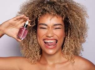 Simple Organic começa internacionalização e quer conquistar o mercado de clean beauty dos EUA e Europa