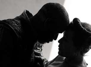 Denzel Washington é Macbeth em 1º filme solo de Joel Coen