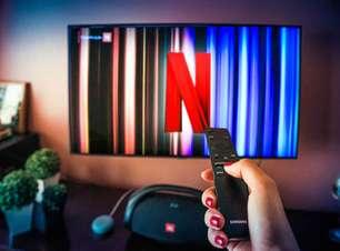 Netflix inicia teste de plano de transmissão gratuita