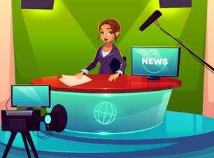 Fusão entre Discovery e WarnerMedia terá rito ordinário no Cade