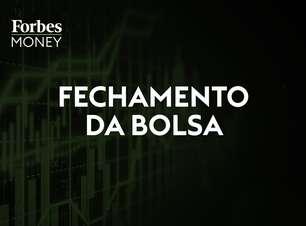 Ibovespa fecha em alta após Fed e recuperação de commodities
