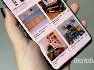 Como usar o Instagram Shopping para marcar produtos em posts