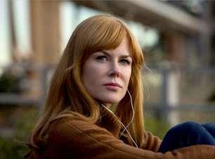 """Curiosidade da imprensa com casamento de Nicole Kidman e Tom Cruise incomodou atriz: """"Eu era jovem"""""""