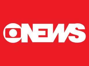 GloboNews quer mais análise política em 2022; Christiane Pelajo pode deixar telejornal