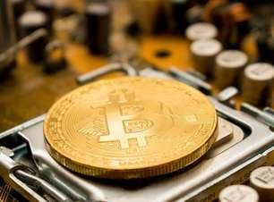 Bitcoin: novas projeções estimam menor impacto ambiental até 2030
