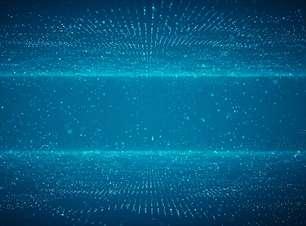 Nvidia fica em primeiro lugar no desempenho de inferência de IA