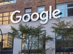 O que a compra de um prédio de US$ 2 bilhões pelo Google diz sobre o futuro do home office