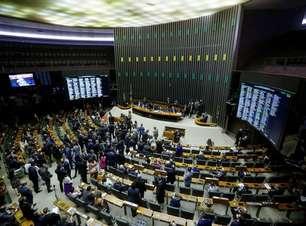 Relator da reforma administrativa apresenta novo parecer e deputados negociam acordo