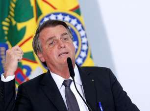 Bolsonaro sanciona lei que explicita ISS sobre monitoramento e rastreamento