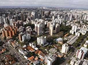 Prefeitura de João Pessoa libera isenção do IPTU para grupo específico