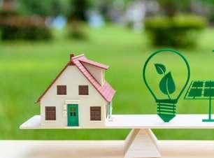 Conheça as fontes de energia renovável e entenda como funcionam