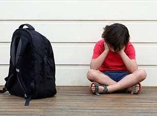 Déficit de Atenção: entenda o que é TDAH