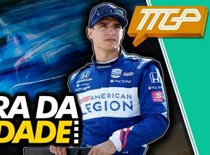 TT GP #31   Indy 2021: a decisão. Quem vai levar a melhor?