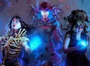 7 RPG de ação estilo Diablo para jogar no PC e consoles