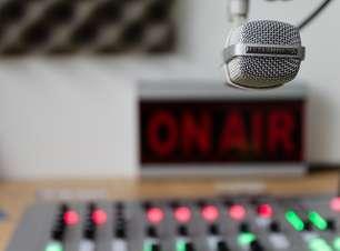 Consumo de rádio cresce e alcança 80% dos brasileiros, diz IBOPE