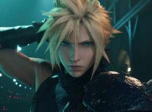 Promoção da PS Store tem RPGs japoneses e jogos de animes com desconto