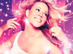 Tudo o que Mariah Carey já disse sobre o filme Glitter