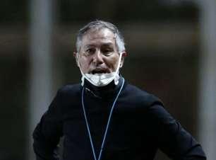 Ex-Santos, Ariel Holan é campeão com clube mexicano