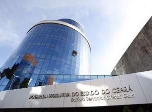 Concurso AL CE: presidente anuncia nova data das provas