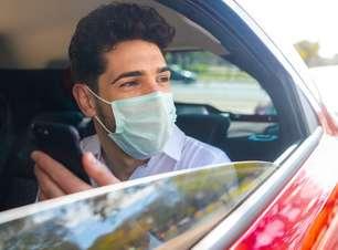 Descubra 6 itens importantes para ter sempre dentro do carro