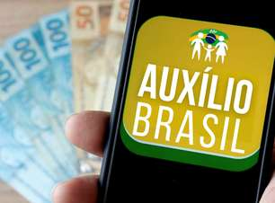 Sem orçamento, novo Bolsa Família deve ter reajuste de R$ 8,51 nas mensalidades