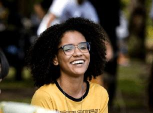Próxima temporada de Malhação terá mais de 70% do elenco negro